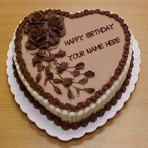 Name On Birthday Cake Android Apps On Google Play 500x500