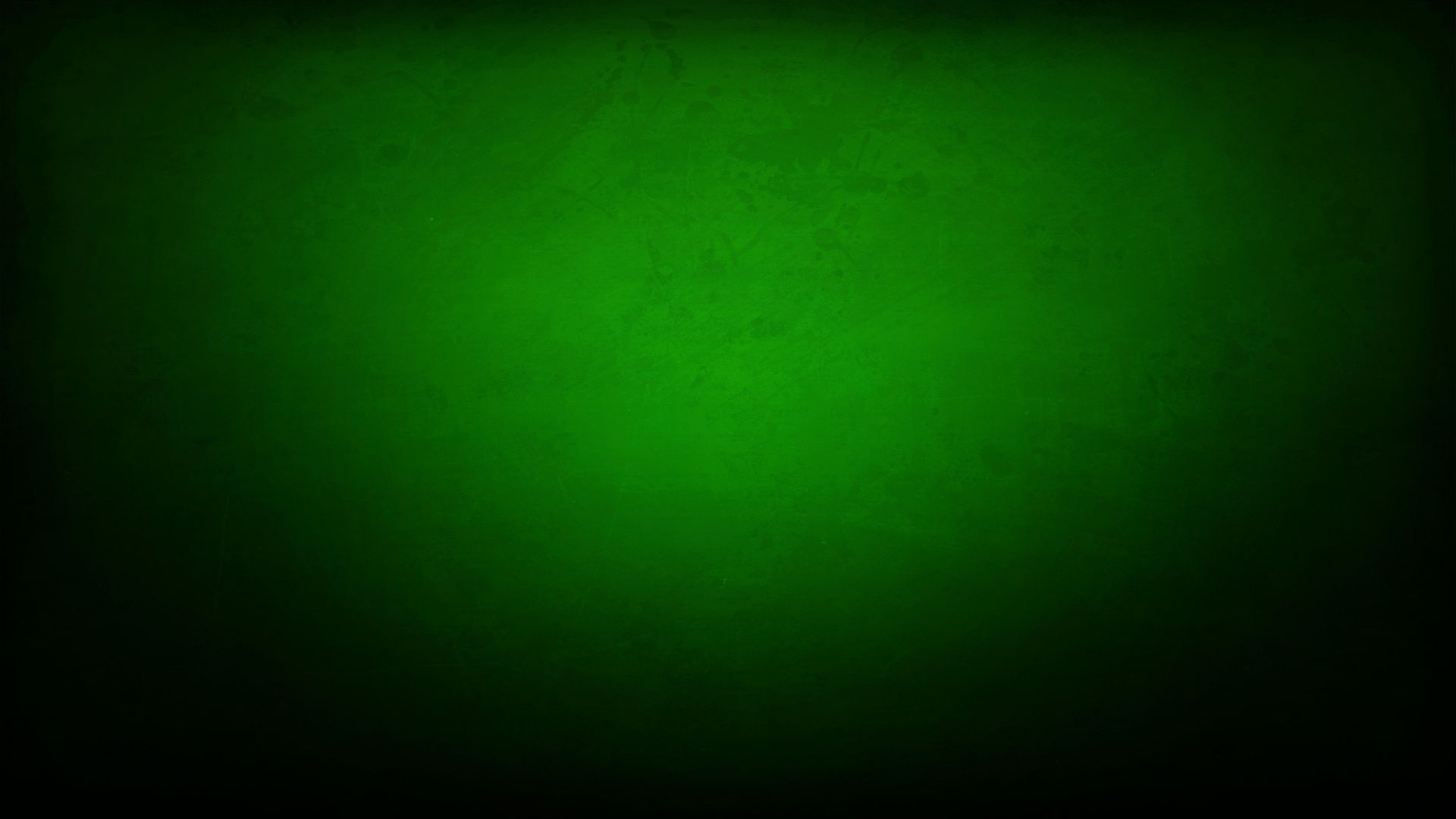 Green Background 003 Hd
