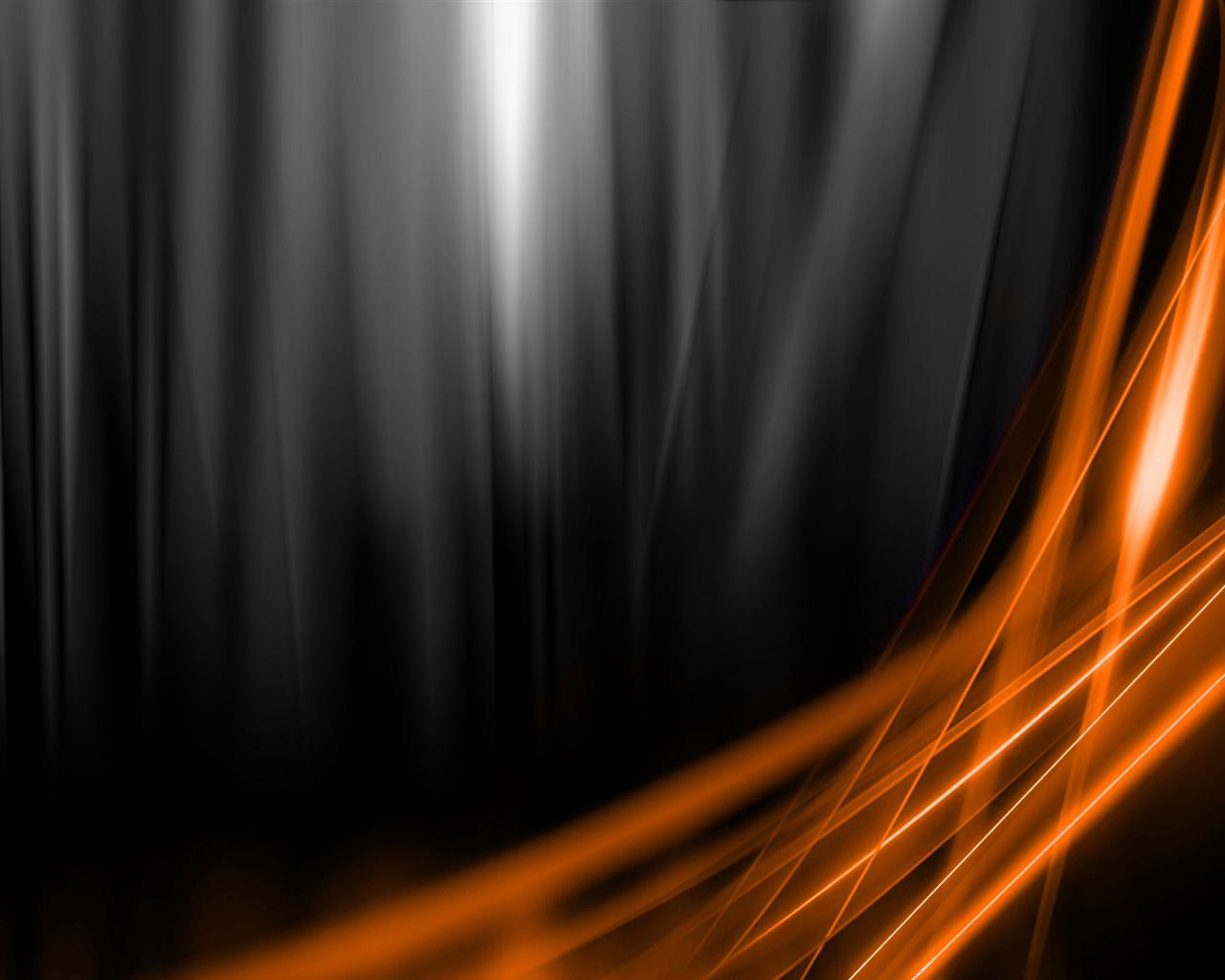 Index of wp contentuploadsblack and orange backgrounds black and orange bac voltagebd Image collections