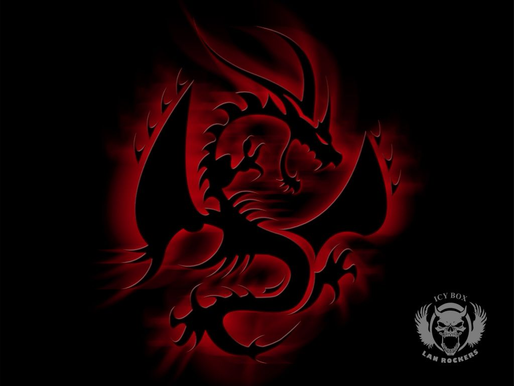 Black Dragon Wallpapers Hd 43 Wallpapers Adorable Wallpapers