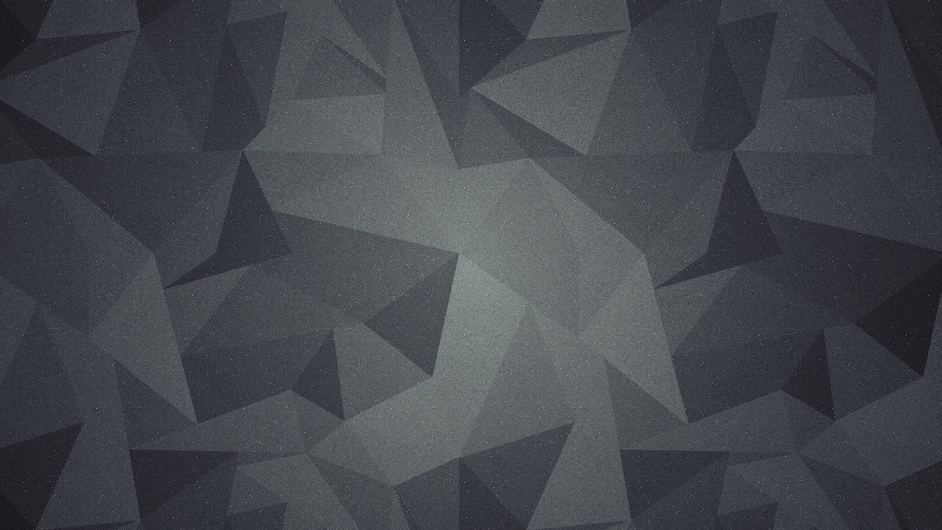 Abstract black circles geometry wallpaper   1920x1080