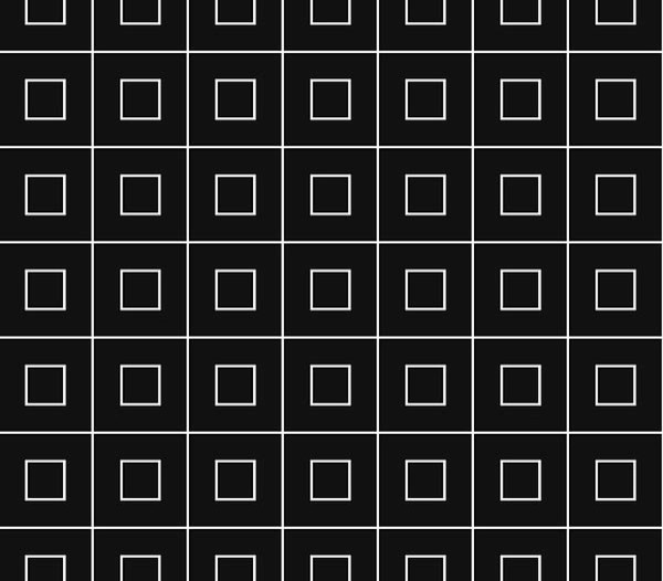 Cheap Black White Geometric Wallpaper  Free Shipping Black White 600x526