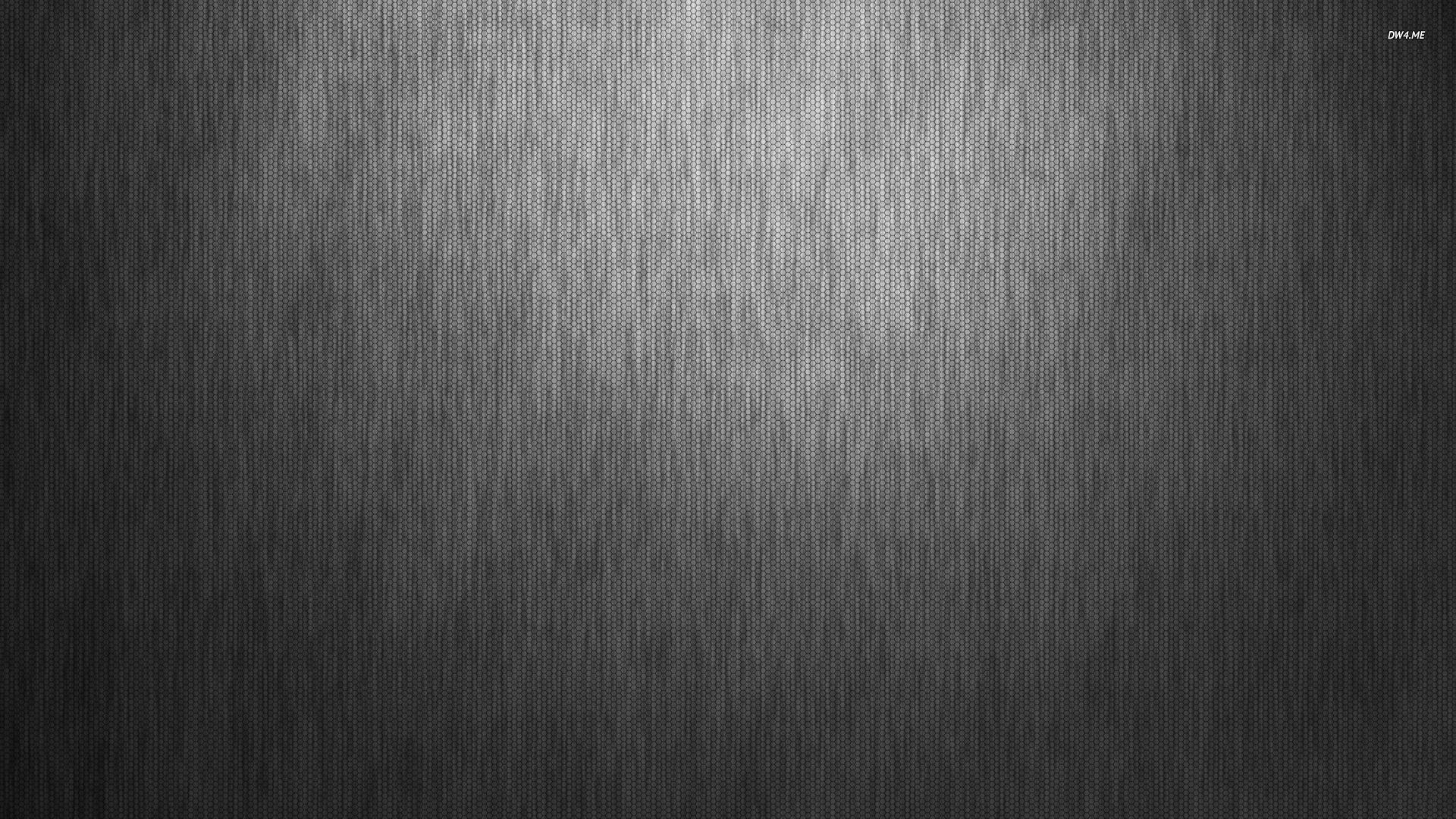 Black Metallic Wallpapers (40 Wallpapers) - Adorable Wallpapers
