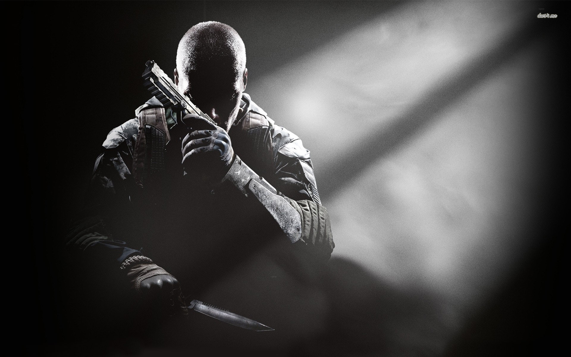 Call Of Duty Black Ops Ii Wallpapers Group 1920x1200