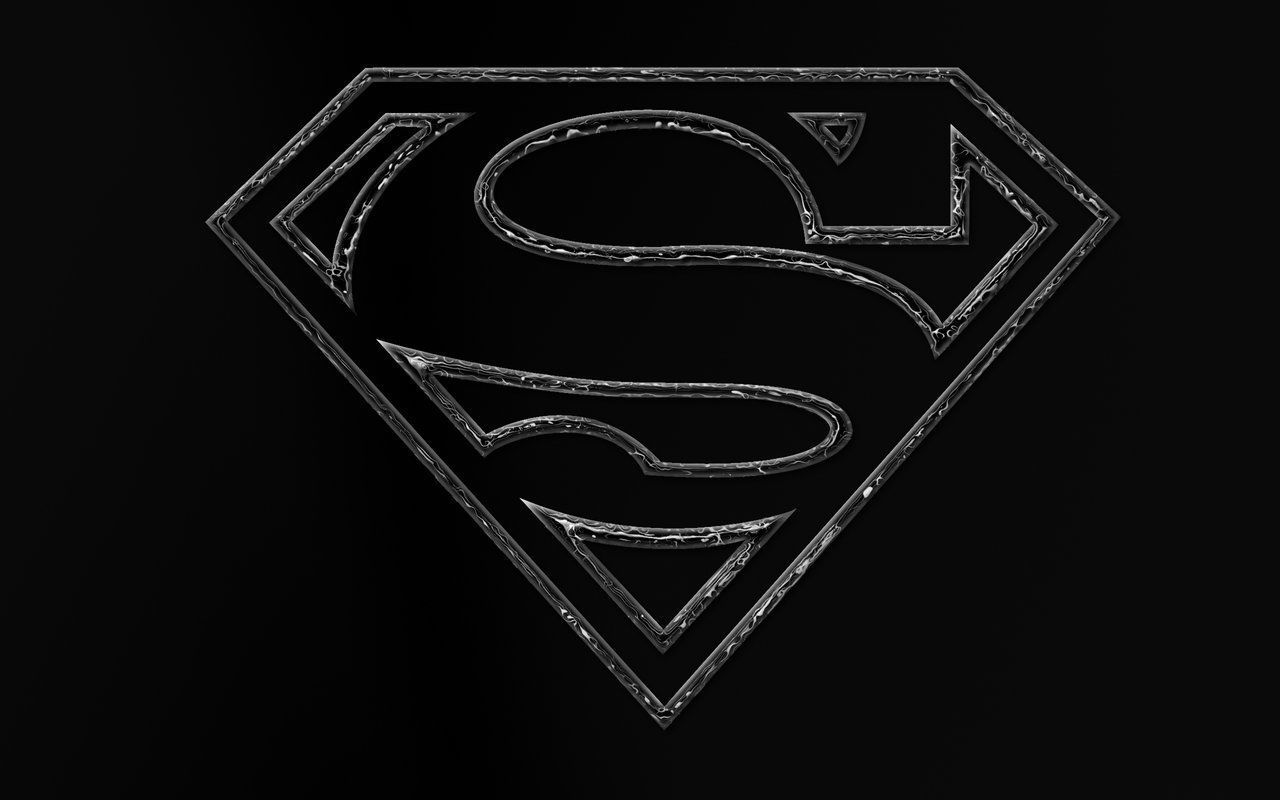 Index Of Wp Content Uploads Black Superman Wallpapers