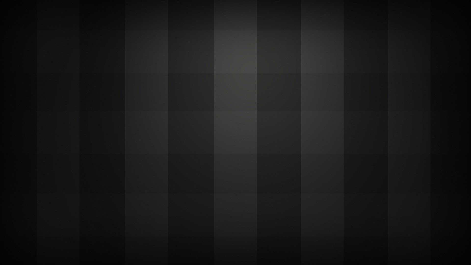 Black Texture Wallpapers Hd Mytwiink Black Texture Wallpapers Hd Mytwiink Black Wallpaper Texture 1920x1080