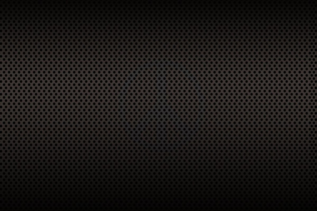 Index Of Wp Content Uploads Black Wallpapers Texture
