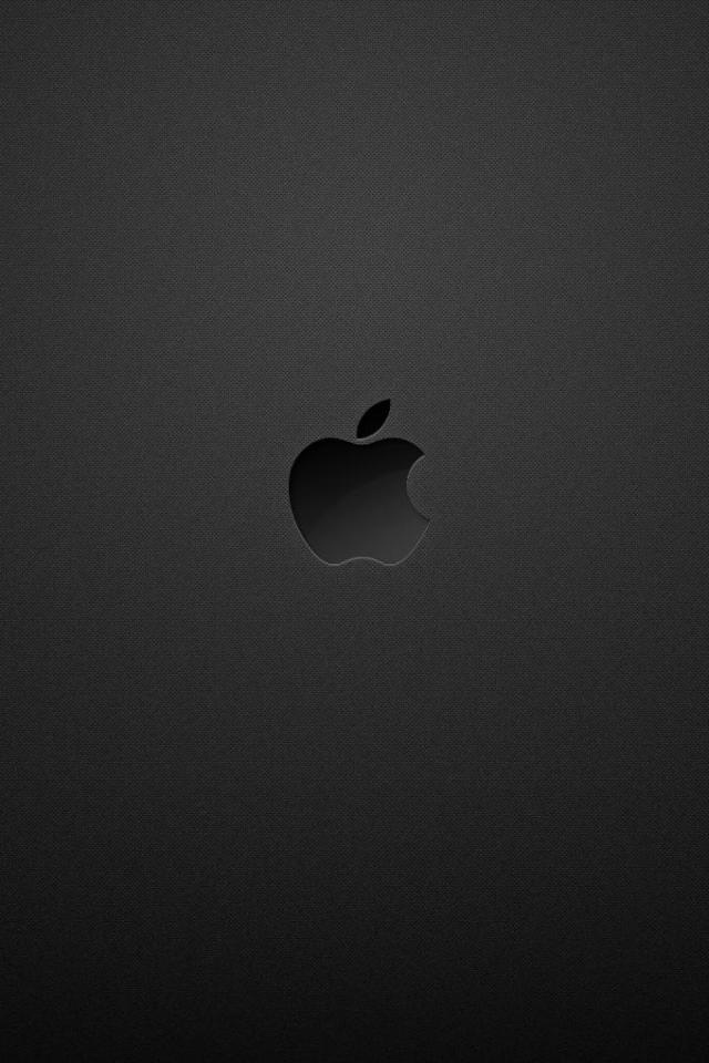 Black Wallpapers Iphone 4s 47 Wallpapers Adorable Wallpapers