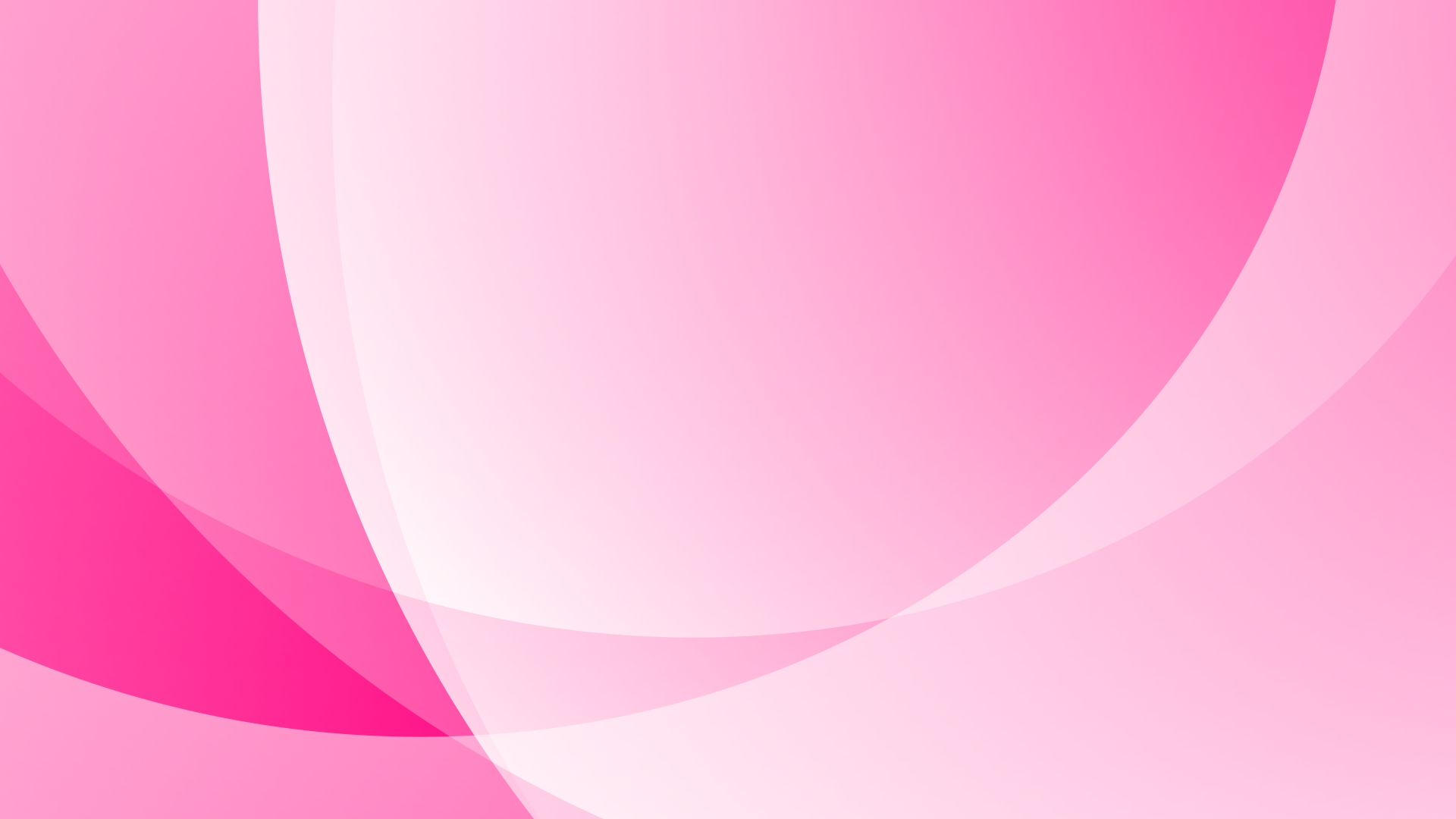 Black and pink abstract wallpaper (46 Wallpapers ...