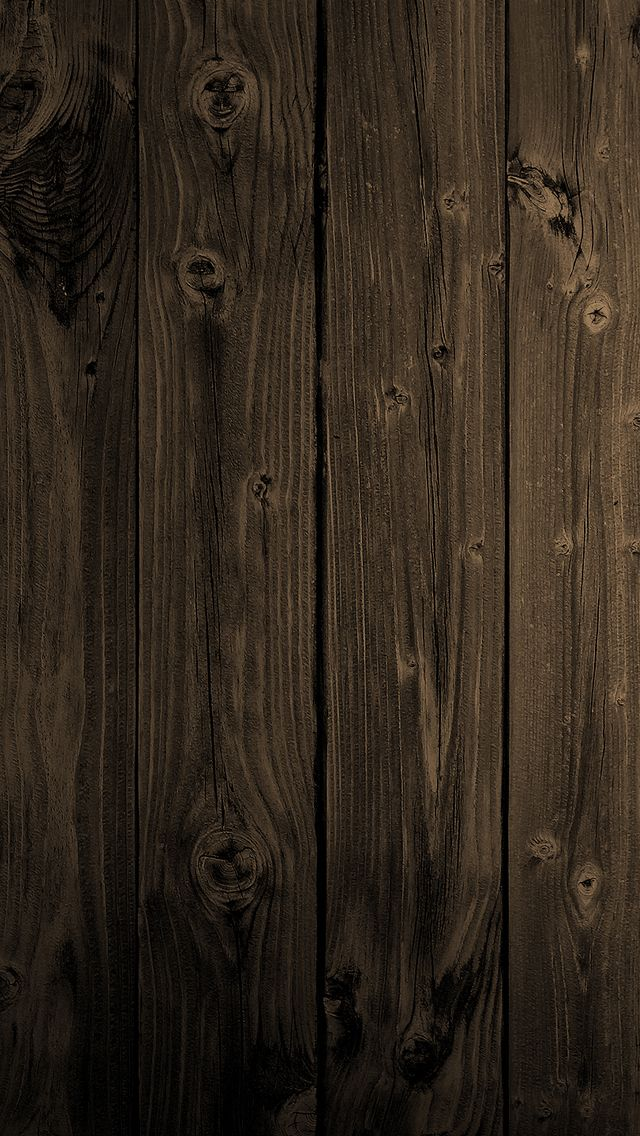 Wood Effect Wallpaper Wood Wallpaper I Want Wallpaper Iphone