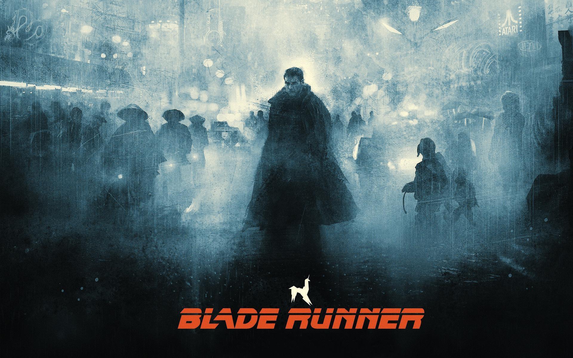 Blade Runner 2049 wallpapers (29 Wallpapers) - Adorable ...