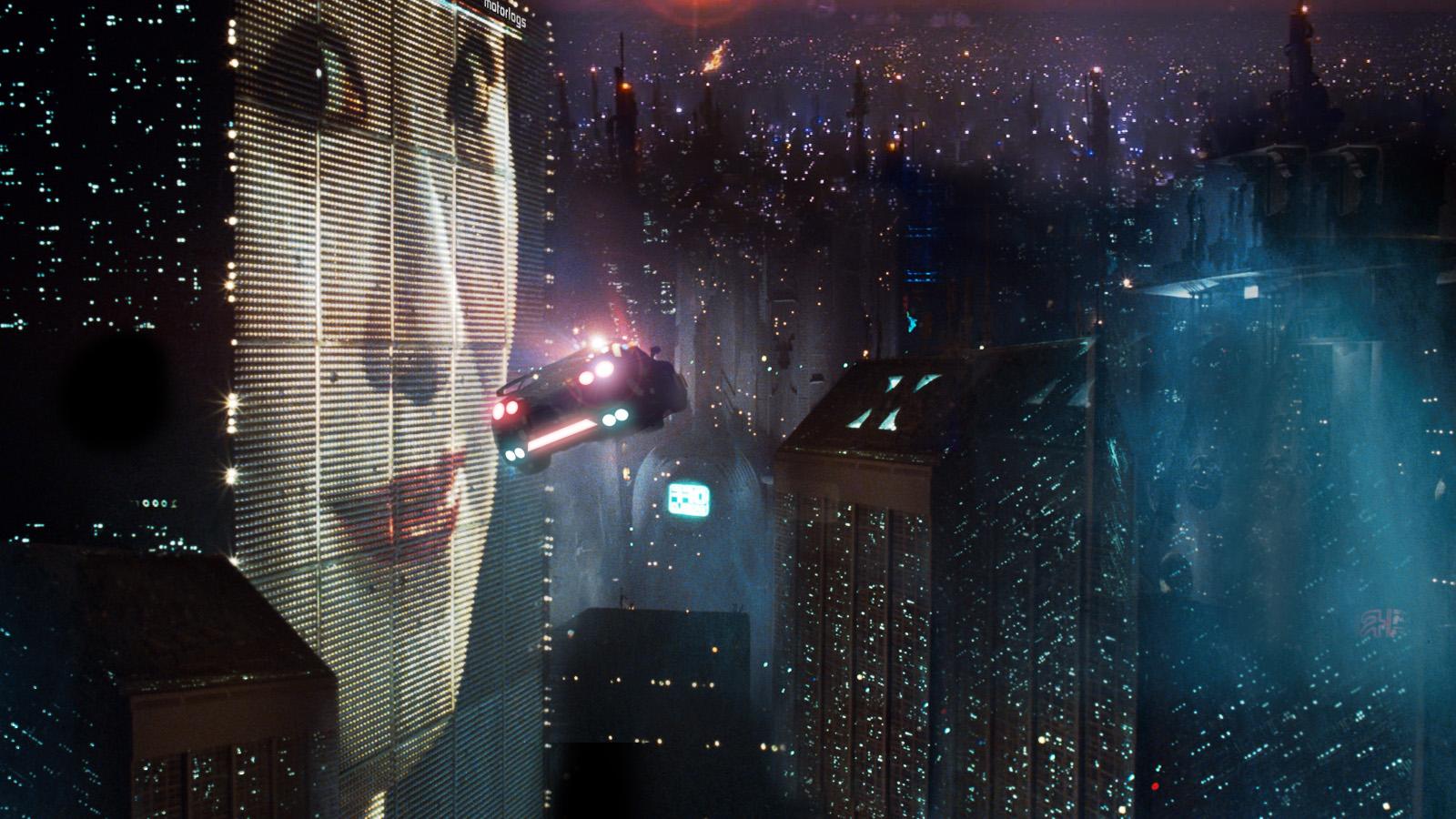 Blade Runner 2049 Wallpapers 29 Wallpapers Adorable Wallpapers