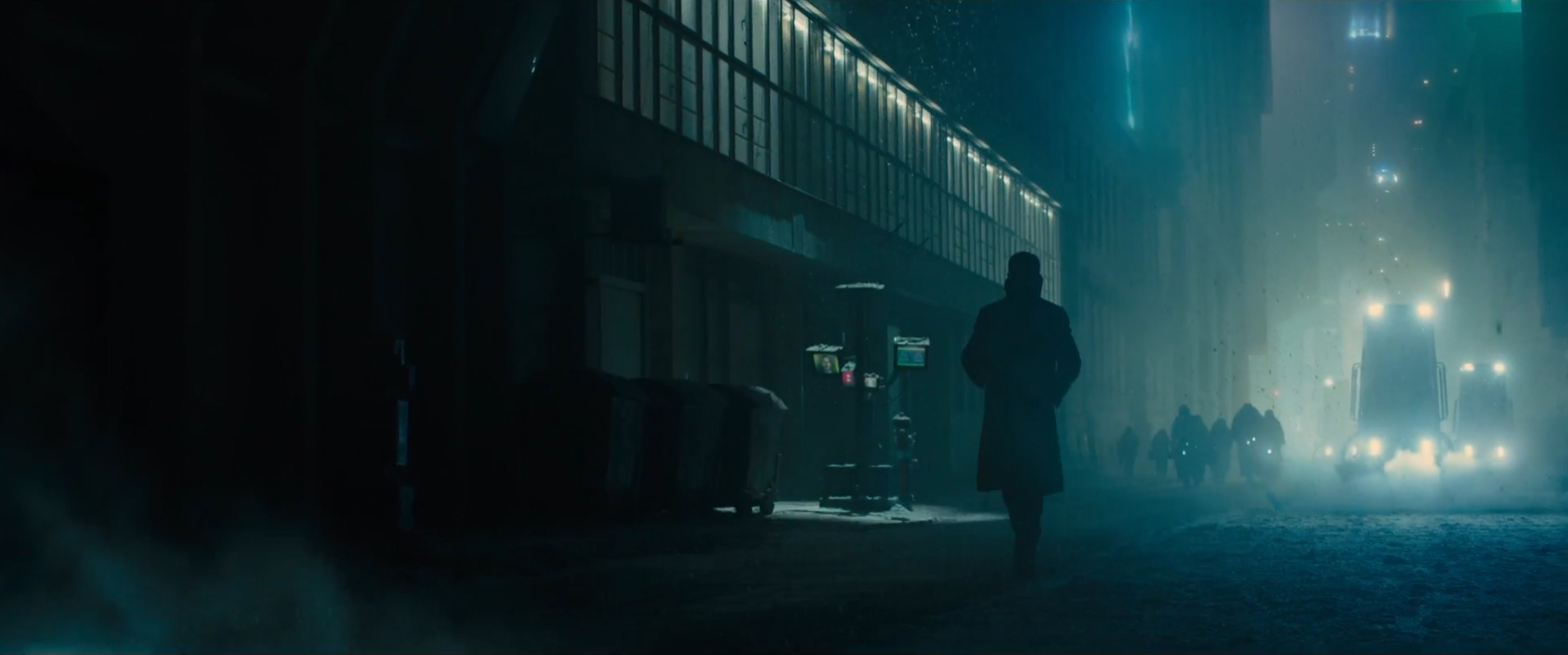 blade runner 2049 wallpapers 29 wallpapers � adorable