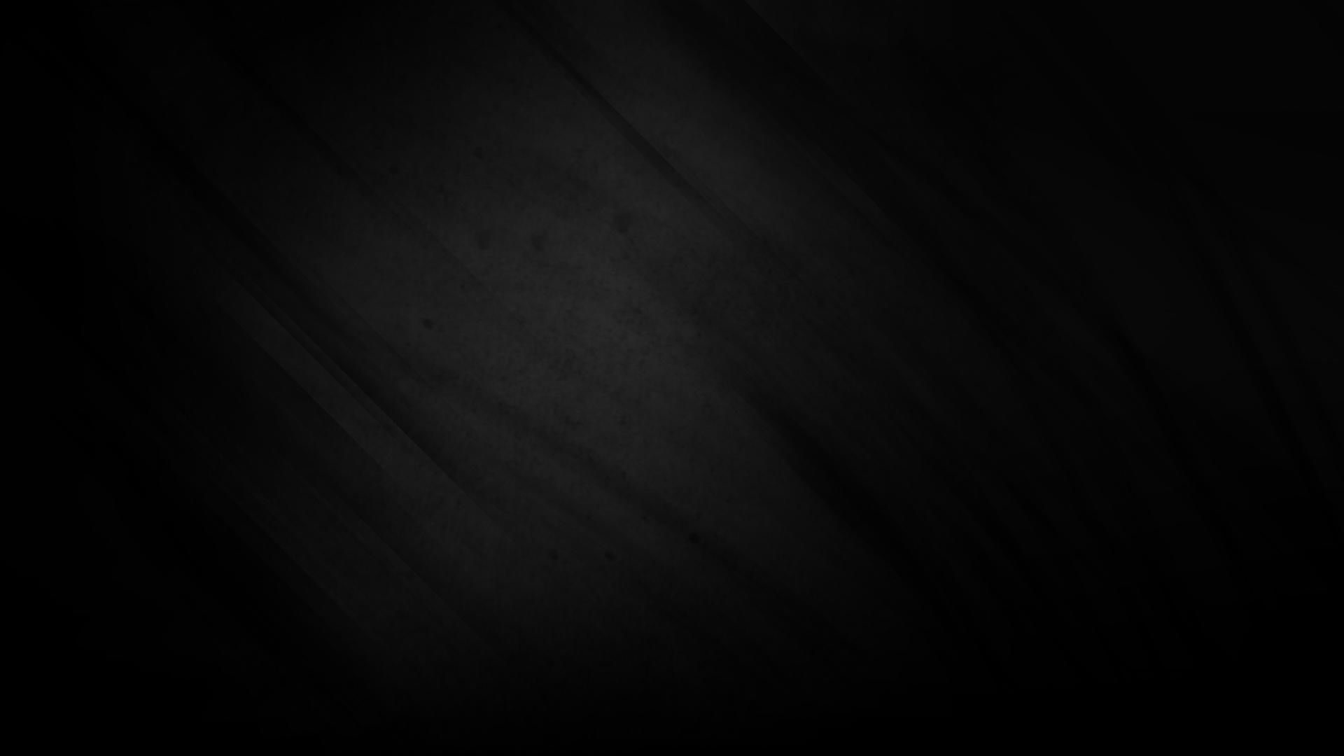 Blank Wallpaper 1920x1080