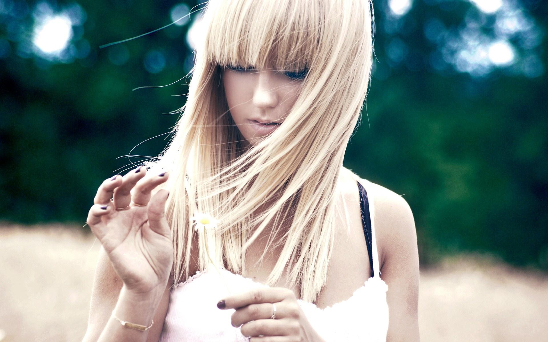 Gorgeous blonde girls, ebony wwe divas naked