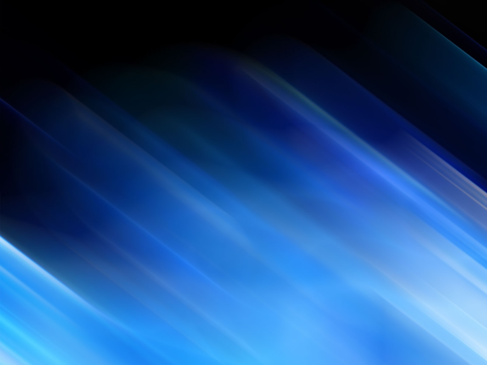 Dark blue wallpapers wallpapers for free download about (, 1600x1200
