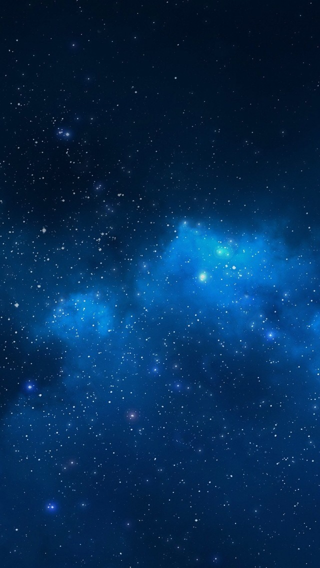 Blue Night Sky Wallpapers 32 Wallpapers Adorable Wallpapers