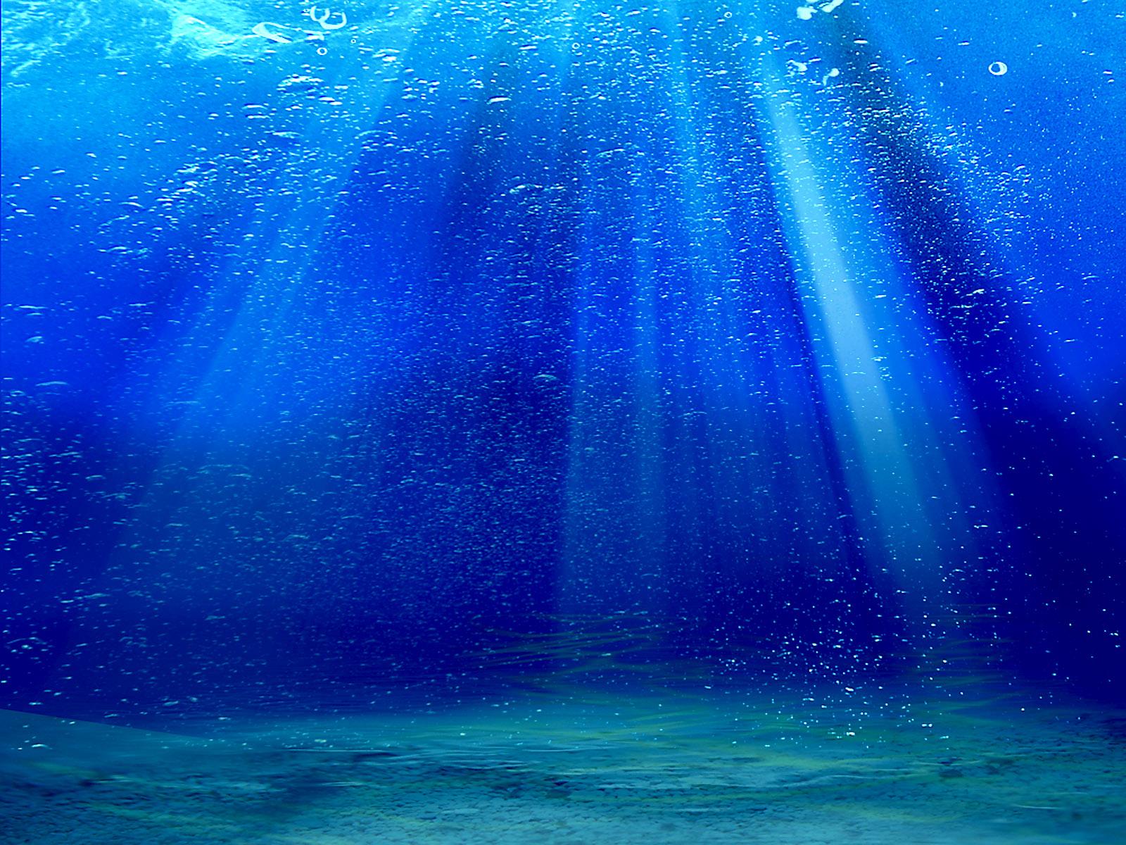 Для дедушки, картинки в синем цвете море