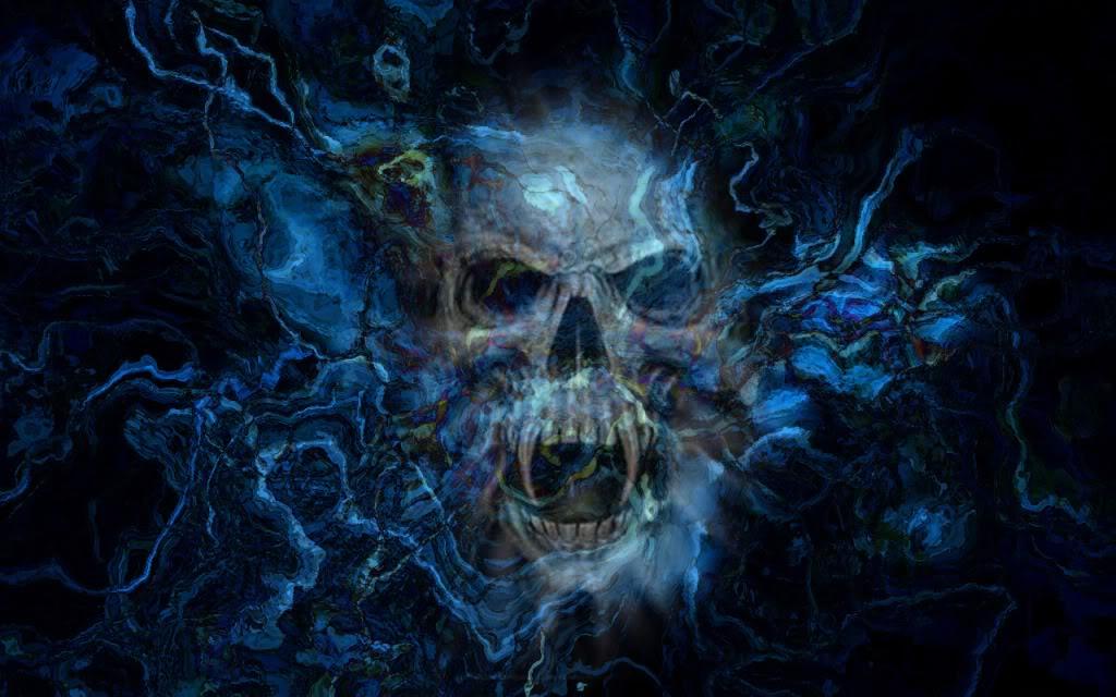 Image Result For Cool Smoke Backgrounds New Graffiti Skull Wallpaper