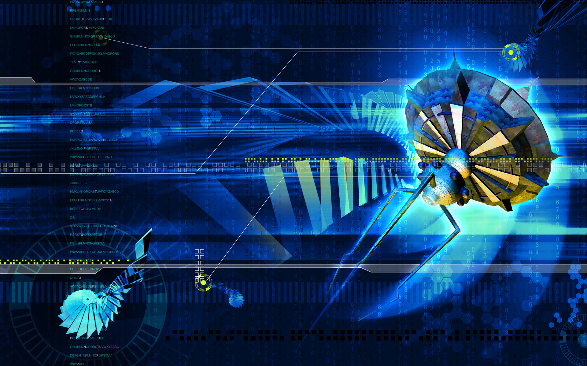 blue tech wallpapers 45 wallpapers � adorable wallpapers