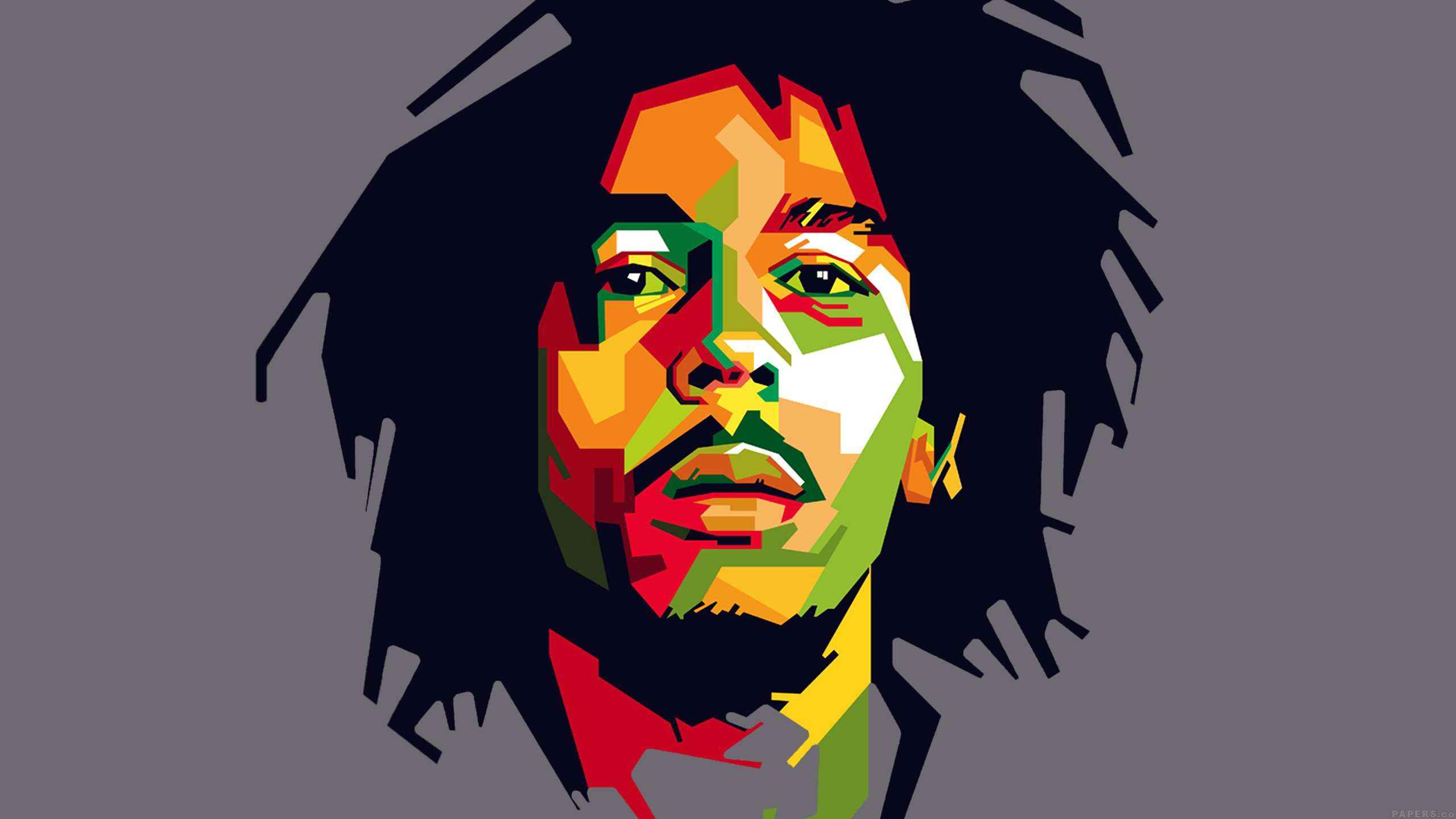 bob marley wallpapers 47 wallpapers