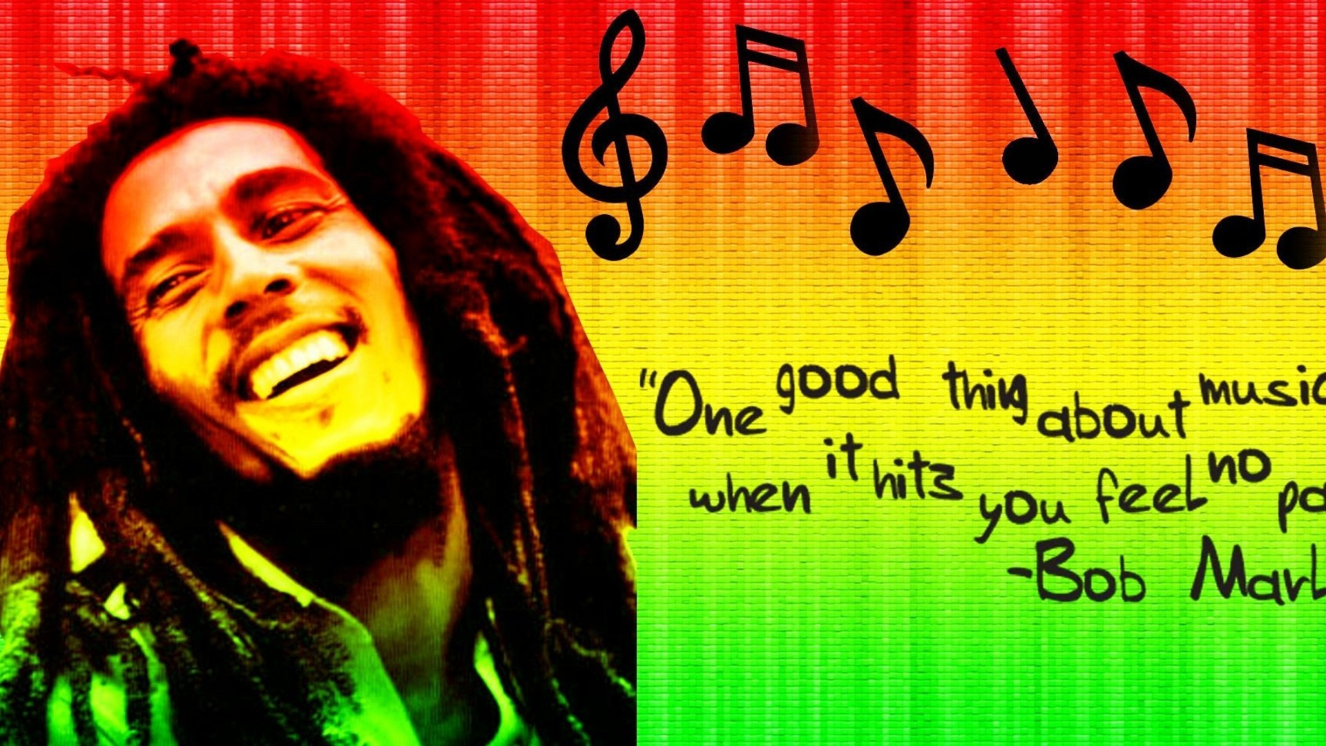 Bob Marley Quotes Iphone Wallpaper Labzada Wallpaper