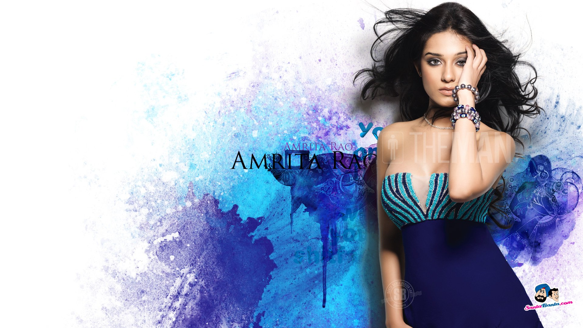 bollywood hd hot wallpapers 40 wallpapers