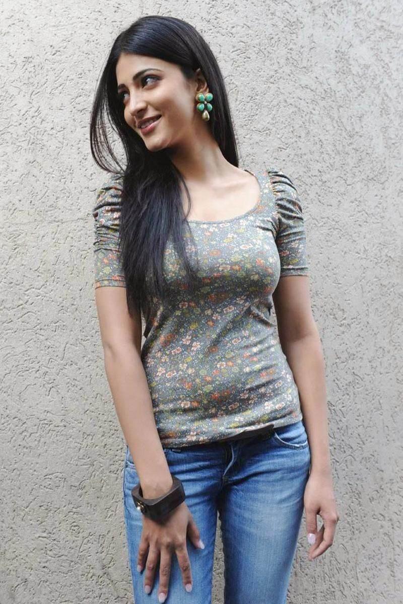 Women Catherine Tresa Actresses India Bollywood Full Hd Hot 800x1200
