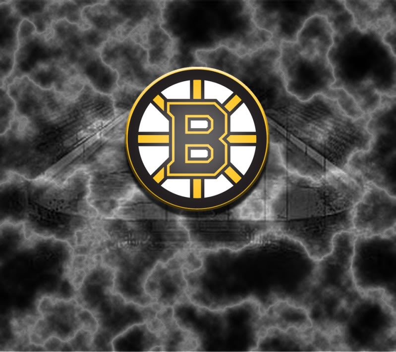 Boston Bruins Wallpaper Stanley Cup 799x711
