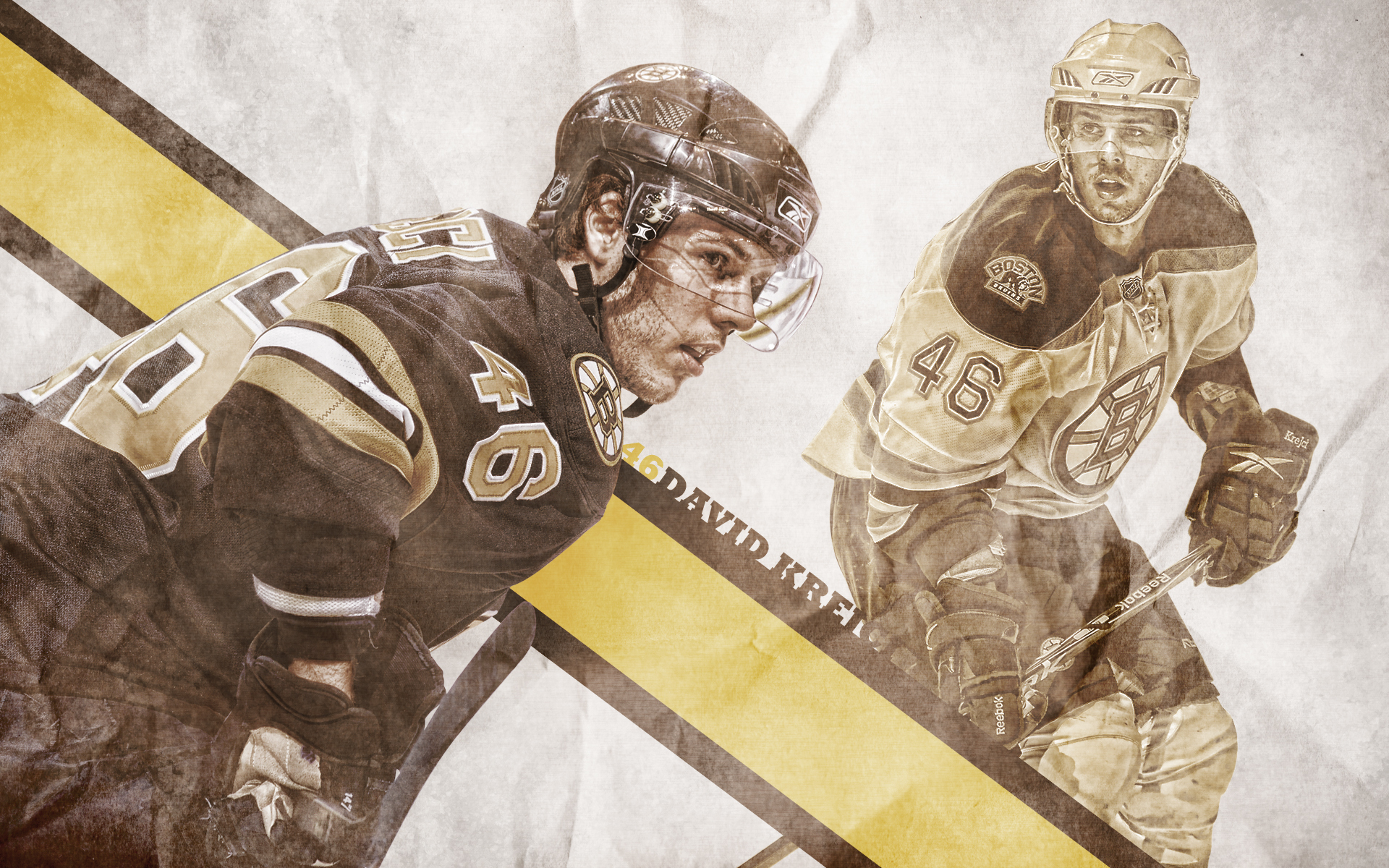 Boston Bruins Wallpaper Stanley Cup 1920x1200