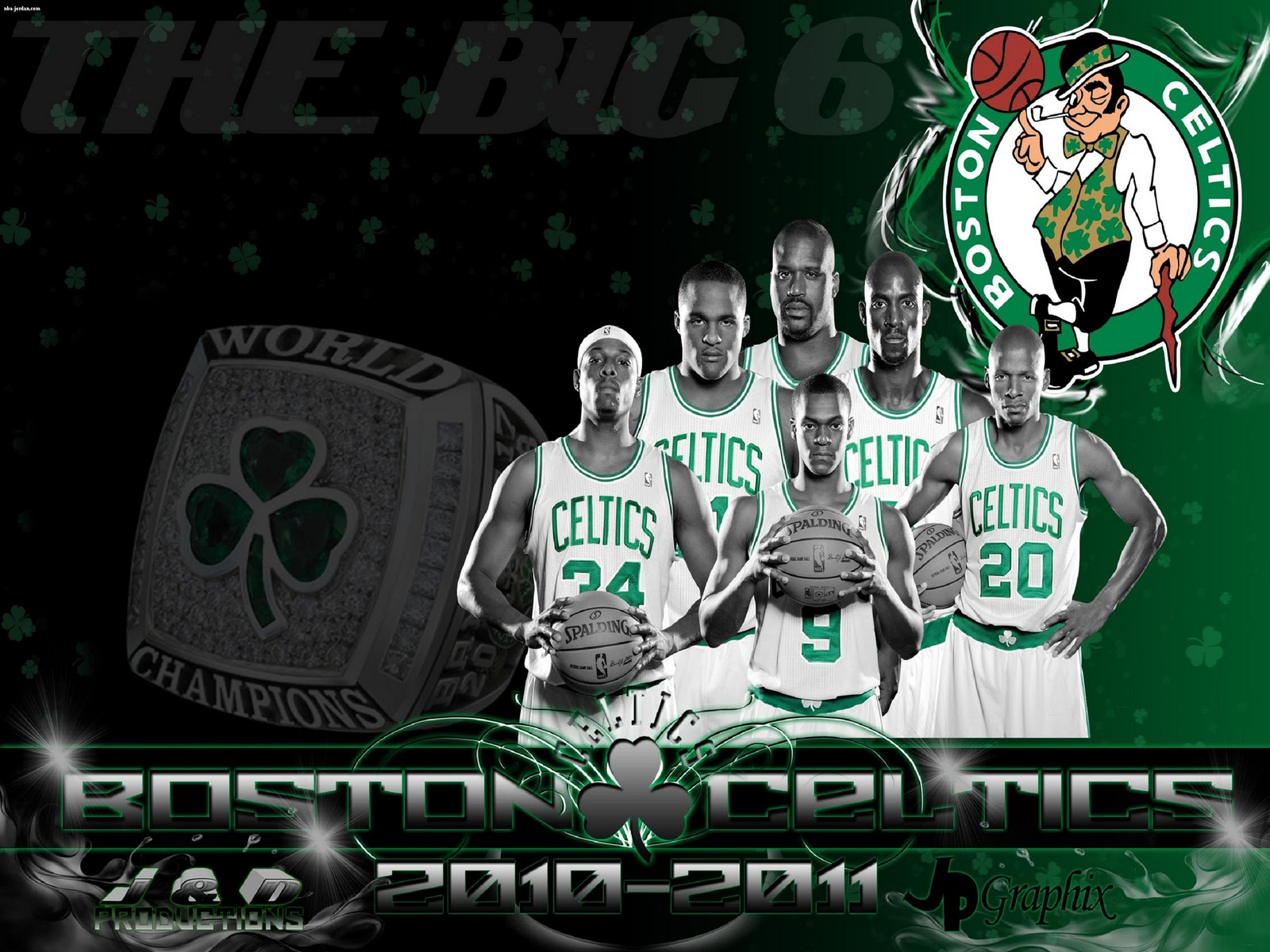 Remarkable Boston Celtics Wallpaper For Windows te Isaiah Thomas Wallpapers Basketball Wallpapers at 1600x1200