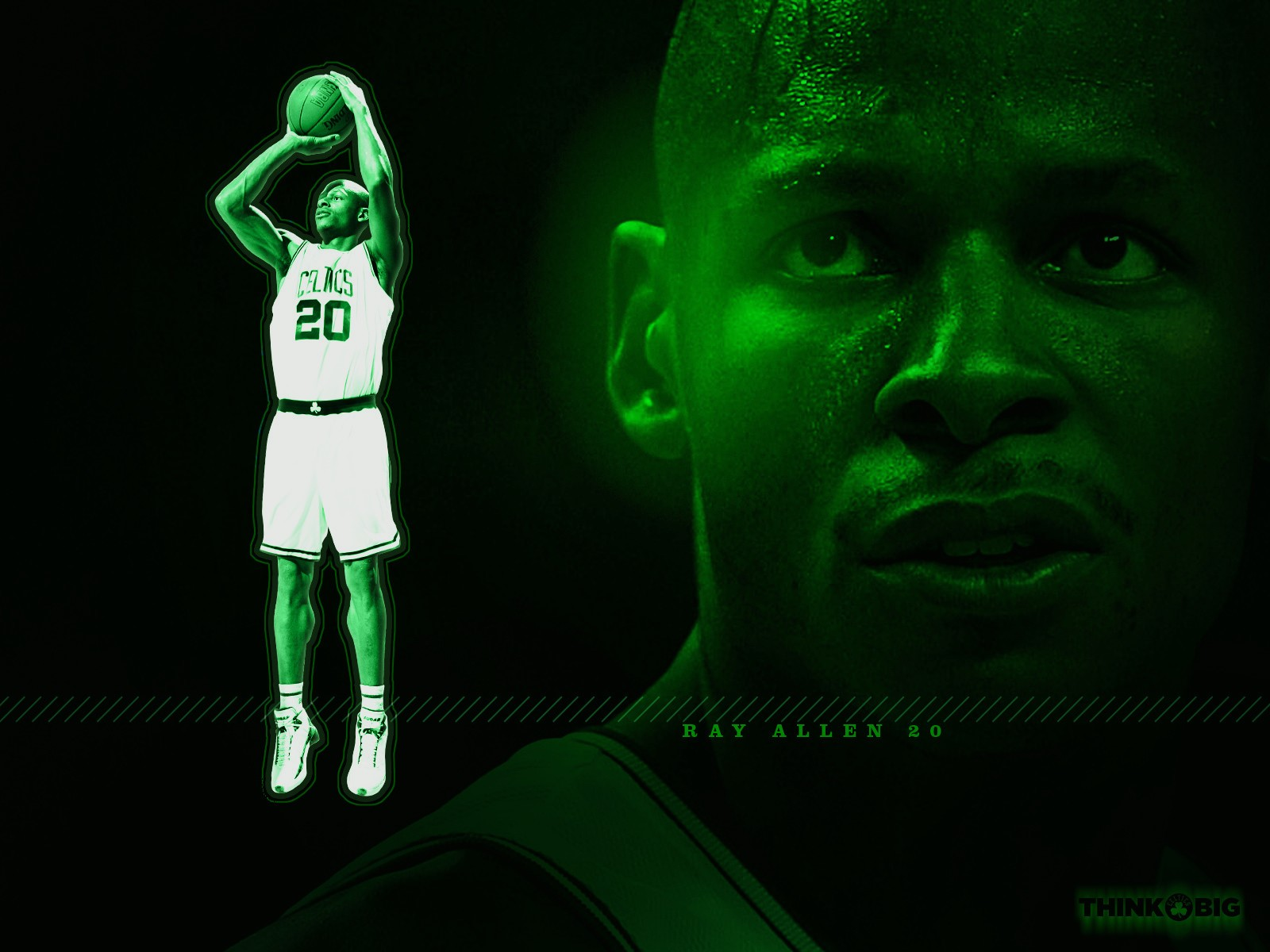 Boston Celtics IPhone Wallpapers (35 Wallpapers