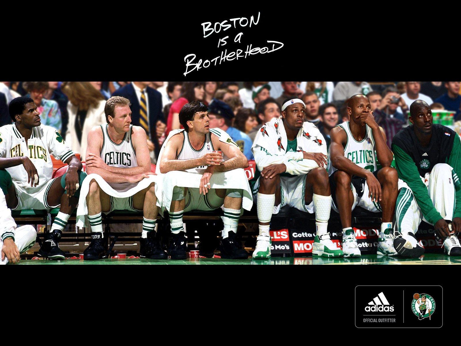 Boston Sports Wallpapers: Boston Sports Teams Wallpapers (40 Wallpapers)