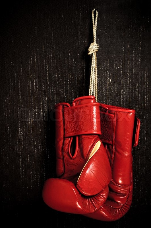 Photo Collection Boxing Gloves Wallpaper For Iphone