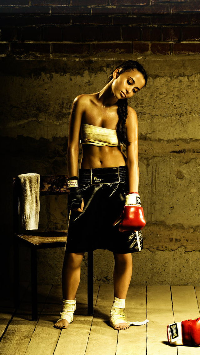 Boxing wallpapers for iphone 4 (29 Wallpapers) - Adorable ...