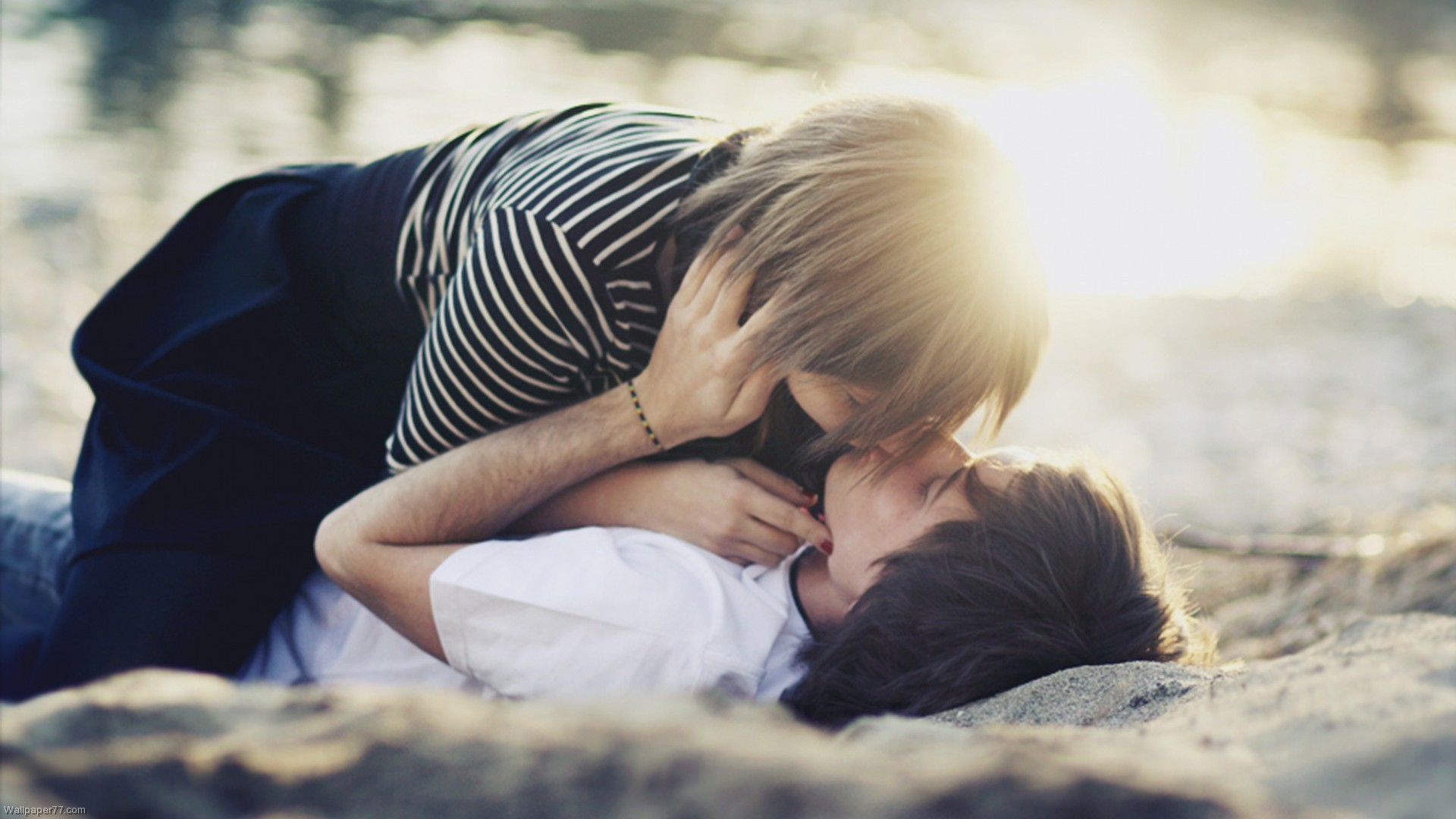 Boyfriend And Girlfriend Wallpapers (32 Wallpapers) Adorable Wallpapers