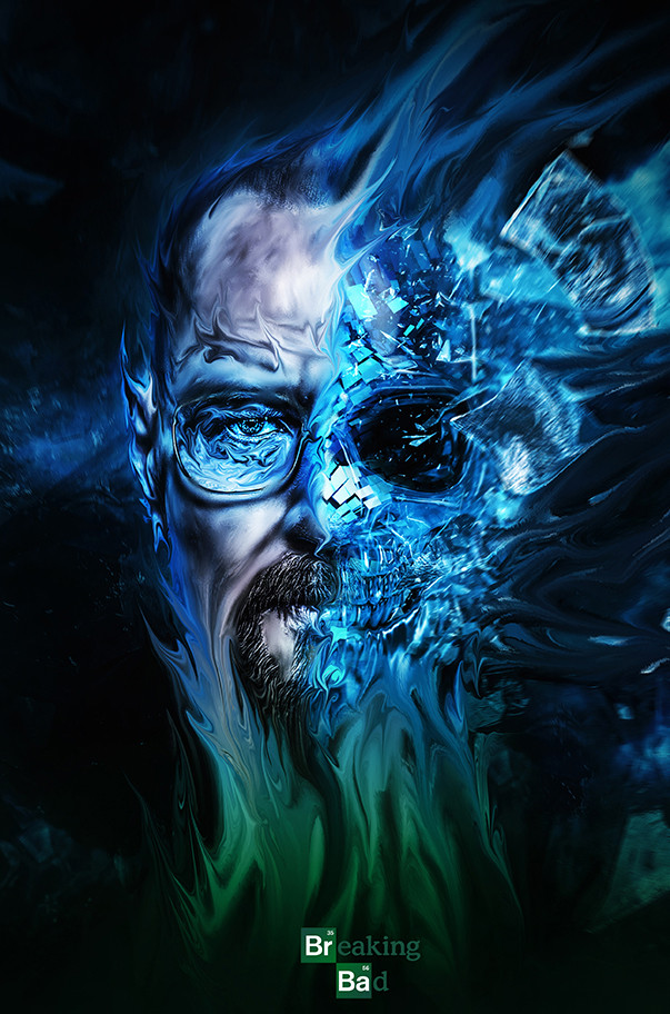 Superb Breaking Bad HD Wallpapers And Backgrounds 603×912