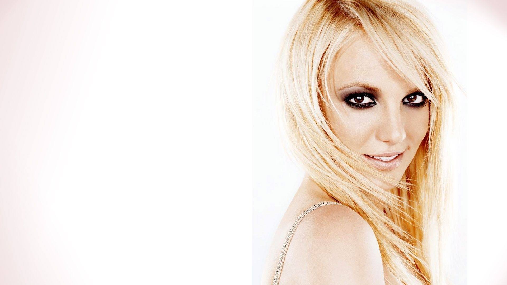 britney spears wallpapers Collection (66 )