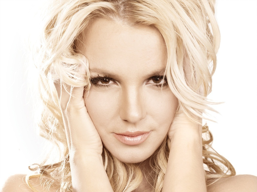 Britney Spears Pictures Wallpapers (44 Wallpapers) - Adorable ...