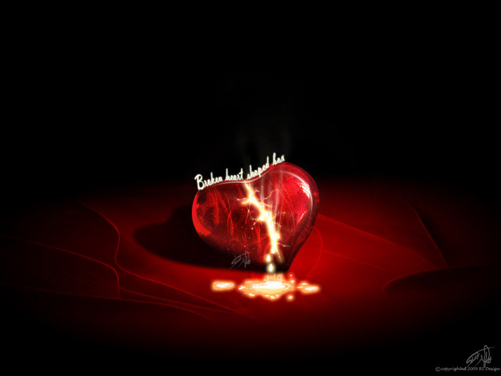 Heart Breaking Latest Hd Wallpapers Free Download Best Image
