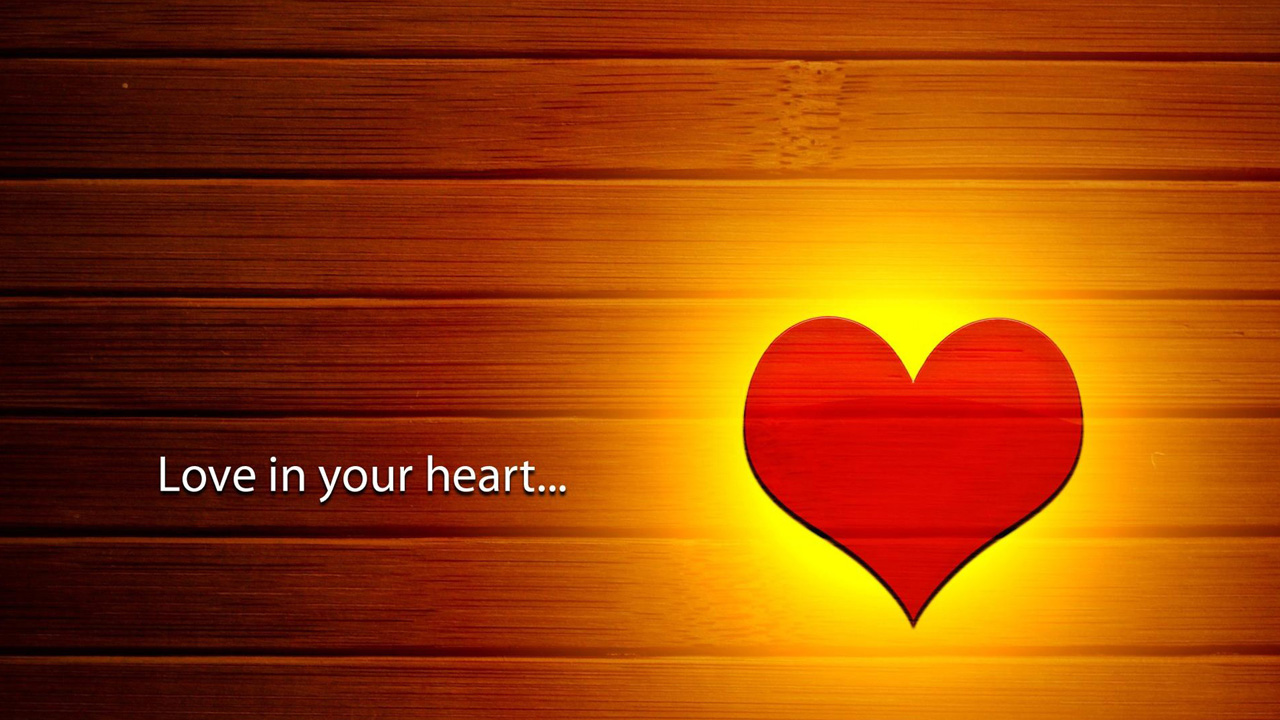 Broken Heart Quotes Wallpapers Hd Backgrounds Images Pics 1280x720