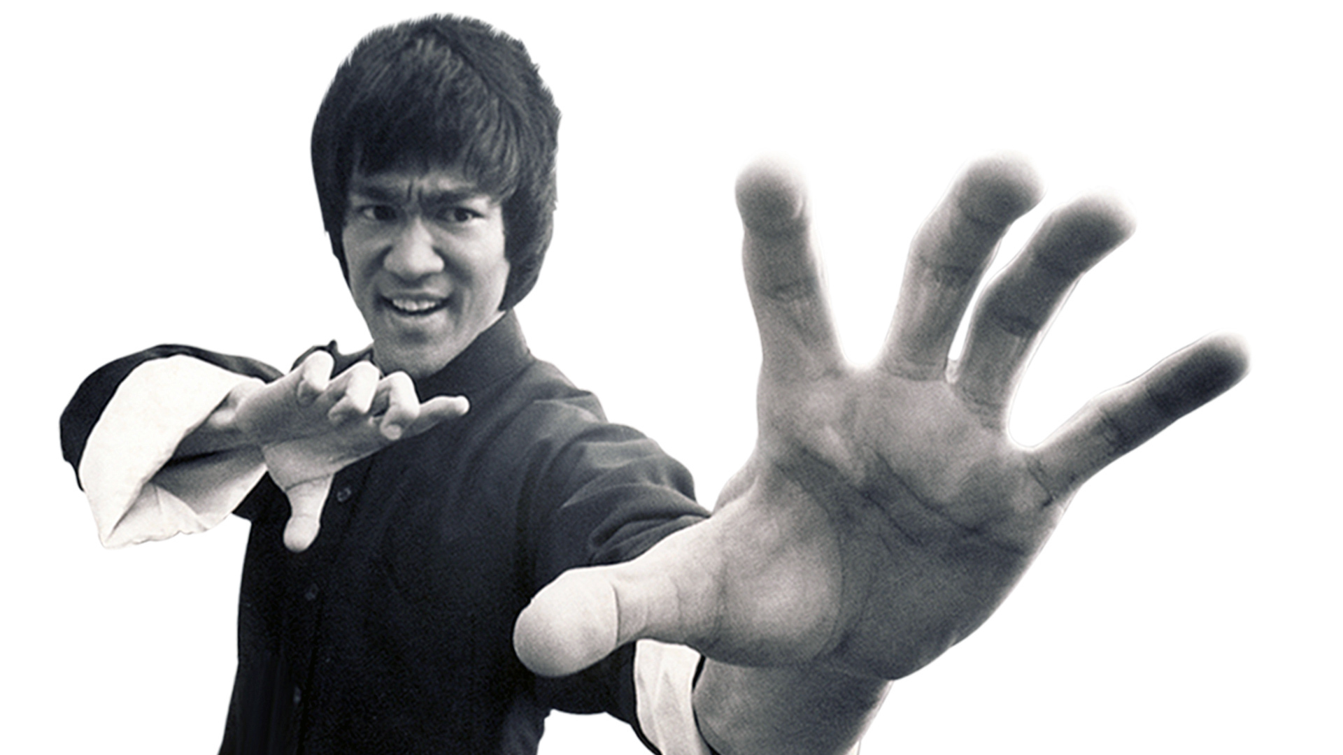 Bruce Lee HD Wallpapers Bruce Lee high quality and definition 1920x1080