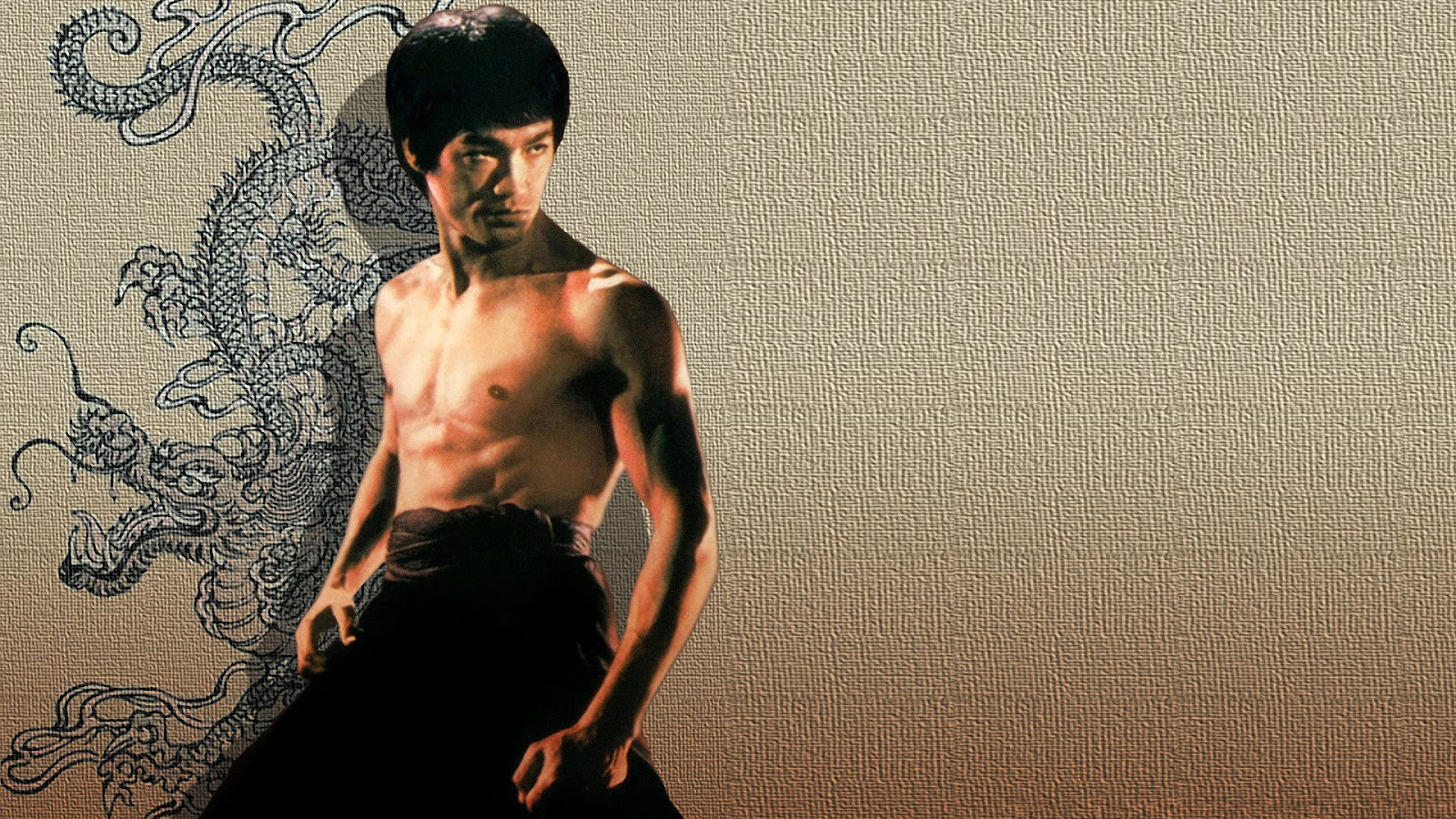 Bruce Lee HD Wallpaper for  Free Download on MoboMarket 1600x900