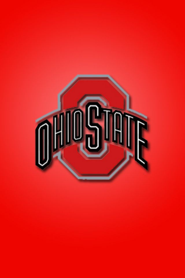 Ohio State Buckeyes Football Wallpapers PixelsTalk Iphone Wallpaper Hd Best 640x960