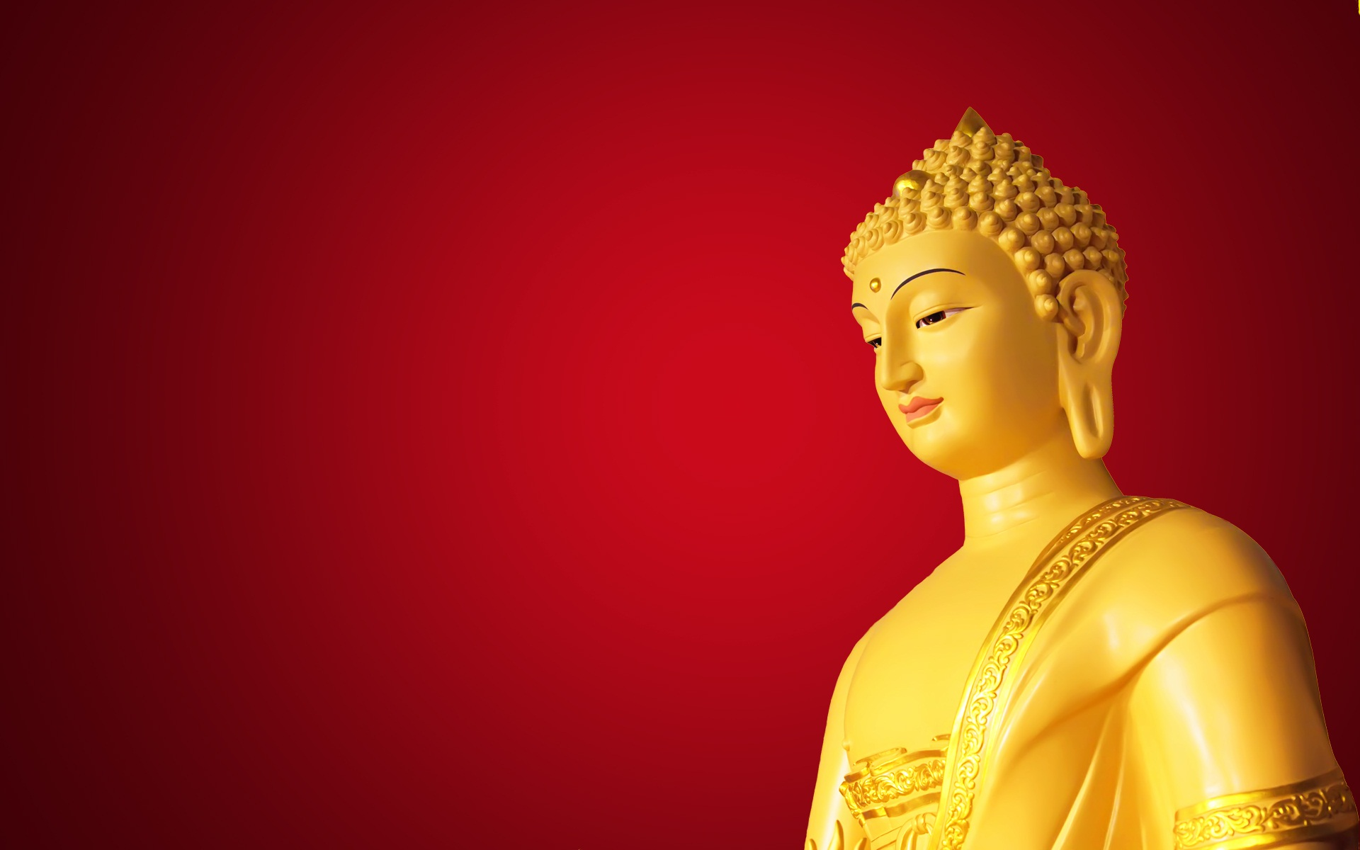 Buddha Wallpaper Hd 1920x1080