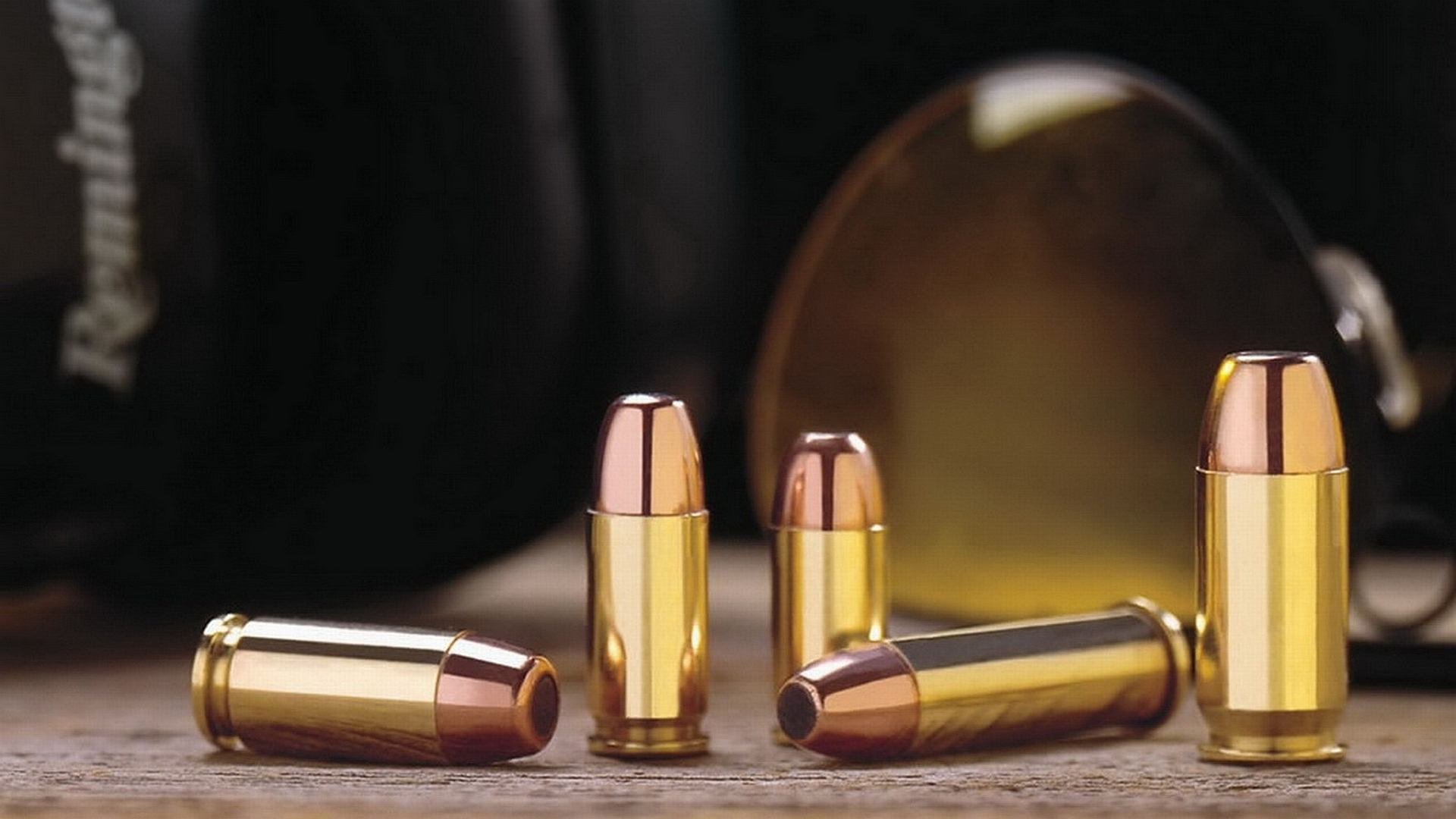 Bullet Image Wallpapers (35 Wallpapers) – Adorable Wallpapers