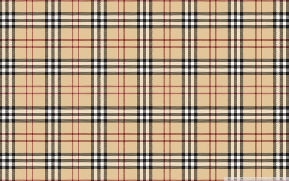 Burberry Wallpaper HD  PixelsTalk Burberry HD desktop wallpaper : High Definition : Mobile 960x600