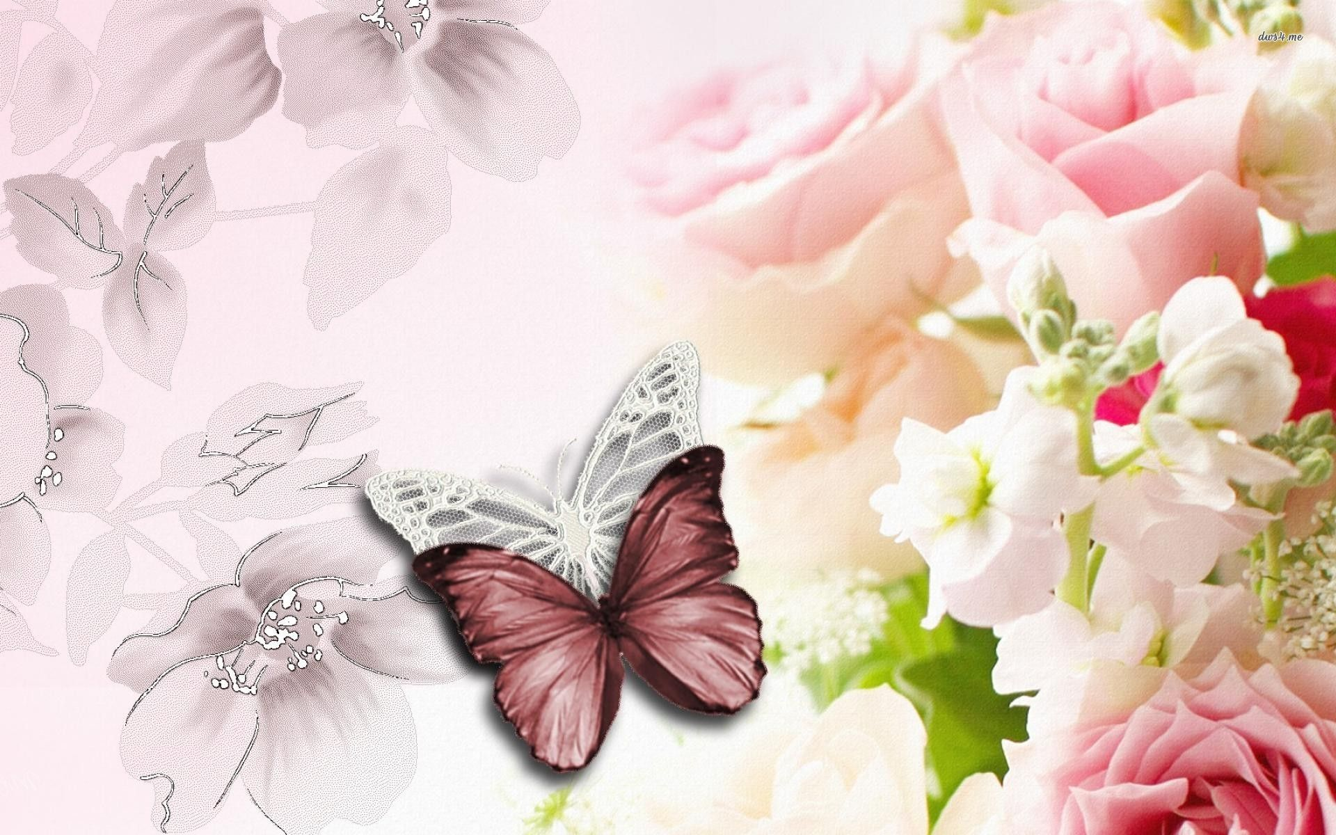 butterfly live wallpaper android apps on google play 1920a—1200
