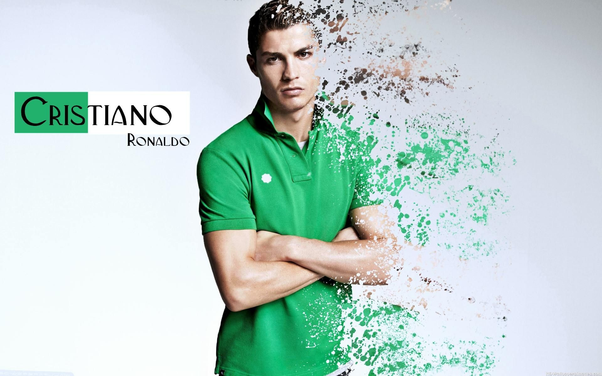 Cristiano Ronaldo Wallpapers Images Photos Pictures Backgrounds 1920x1200