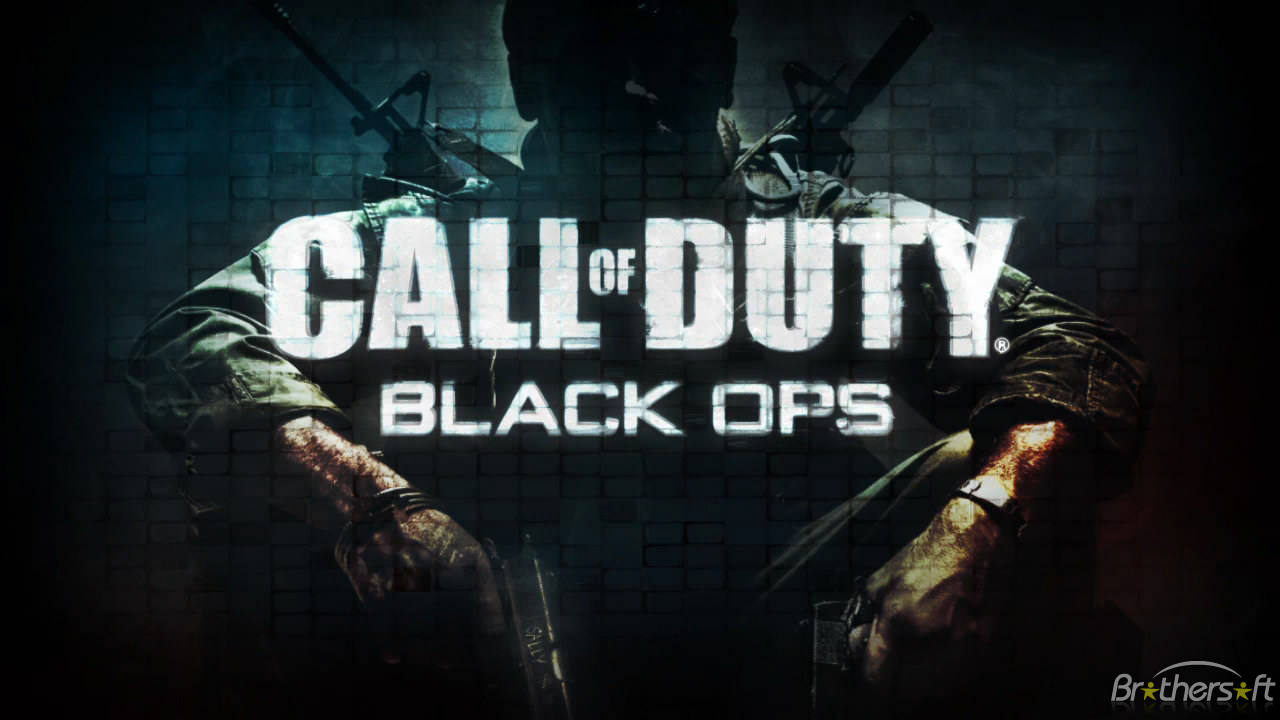 Call Of Duty Black Ops 1 Wallpapers 31 Wallpapers Adorable Wallpapers